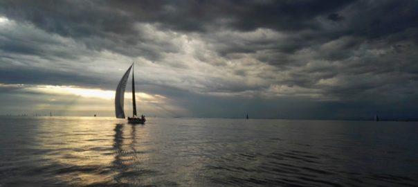 mare,foto di Donato Mindoli
